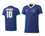Adidas camiseta e12 france