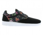 Vans sapatilha iso 1.5 black bloom w