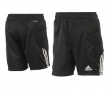 Adidas short goalkeeper tierro 13 gk