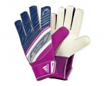 Adidas guantes de portero f50 training