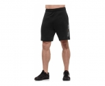 Reebok short crossfit speedwick