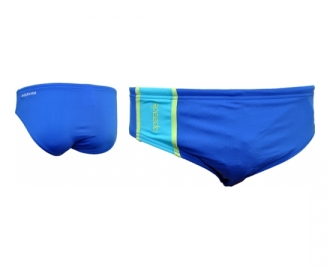 Speedo thong endurance logo