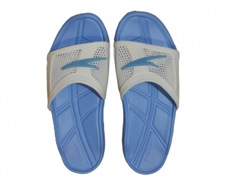 Speedo chinelo rapid ii box am