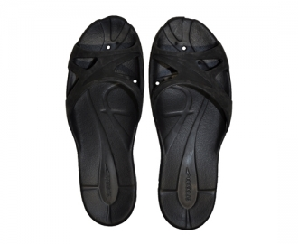Speedo chinelo irago
