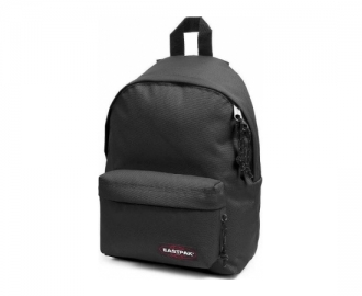 Eastpak mochila mini orbit