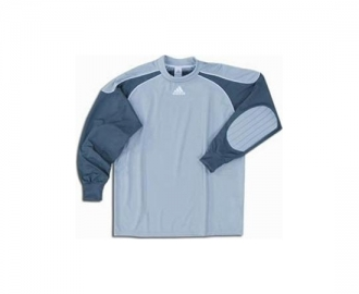 Adidas shirt of goalkeeper precio