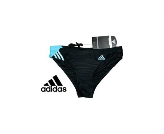 Adidas thong insp. trunk