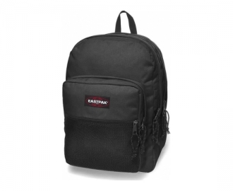 Eastpak mochila pinnacle black