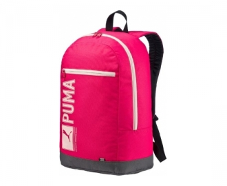 Puma mochila pioneer backpack i