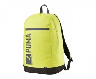Puma backpack pioneer