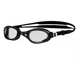 Speedo swimming goggle futura plus