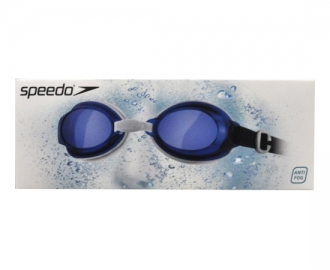 Speedo swimming goggle jet v2 au