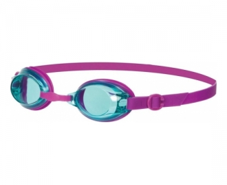 Speedo glasses of natação jet jr
