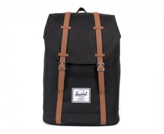 Herschel backpack retreat windsor