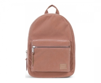 Herschel backpack grove x-small w