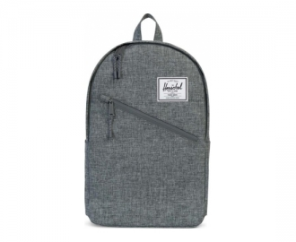 Herschel backpack parker