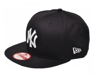New era gorra mlb 9fifty neyyam