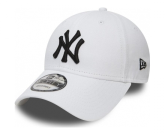 61fb962370717 New era boné 940 league basic new york yankees of New Era on ...