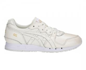 dd6d817d1 Asics sneaker gel movimentum w of Asics on My7sports - Shop online ...