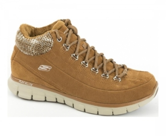 Skechers bota synergy w