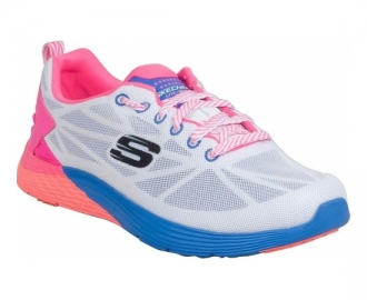 Skechers zapatilla valeris front page