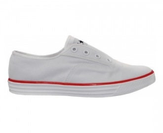 Converse zapatilla all star chuckit slip