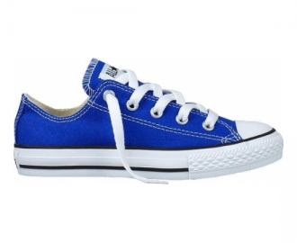 Converse sapatilha all star spty low