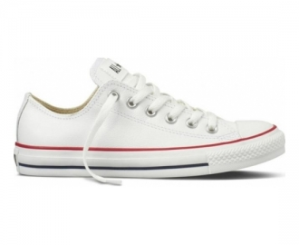 Converse zapatilla ct ox leather