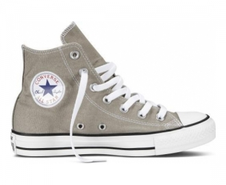 Converse zapatilla ct hi old