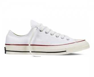 Converse sneaker all star chuck taylor