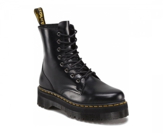 Dr. martens boot jadon 8 eye