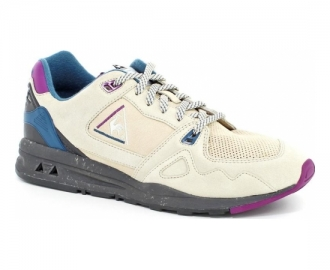 Le coq sportif sapatilha lcs r1000 90´s outdoor