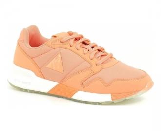 2029559914 Le coq sportif sneaker omega x w of Le Coq Sportif on My7sports ...