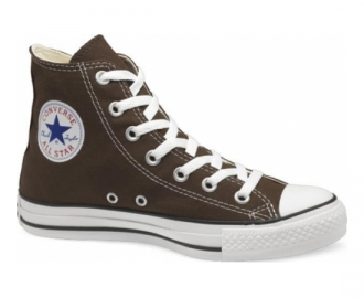 Converse sapatilha all star