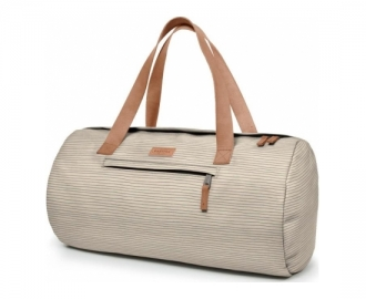 Eastpak bag renana