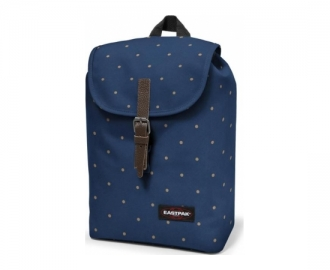 Eastpak backpack casyl