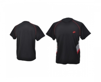 Nike t-shirt essential poly
