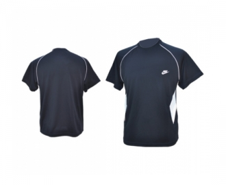 Nike camiseta essential poly