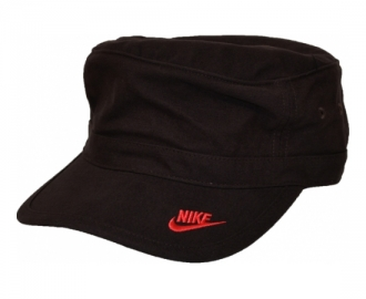 Nike cap caoft jr