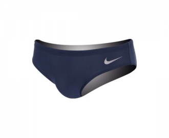 Nike tanga essential brief