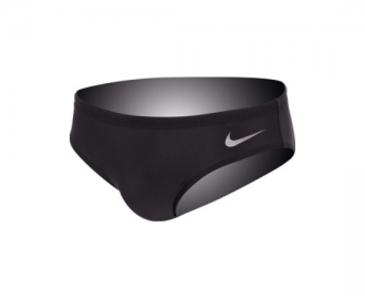 Nike tanga essential brief jr
