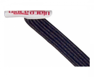 U lace cordón mix n