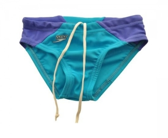 Speedo thong of bebe