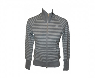 Nike jaqueta full zip