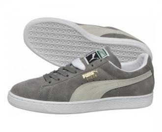 3135680b1 Puma sneaker sueof classic of Puma on My7sports - Shop online for ...