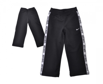 Nike pant just do it little boys