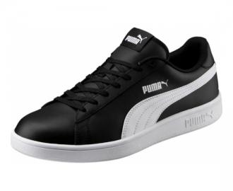 63c2f63db Puma sneaker smash v2 of Puma on My7sports - Shop online for sports ...