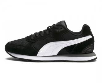 66d914b38 Puma sneaker vista jr of Puma on My7sports - Shop online for sports ...