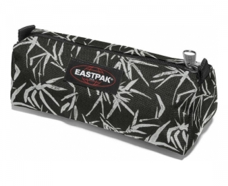 Eastpak estojo benchmark boombam black