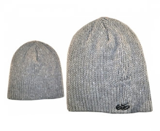 Nike hat 6.0 slouchy